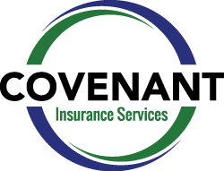 Covenant Insurance Services